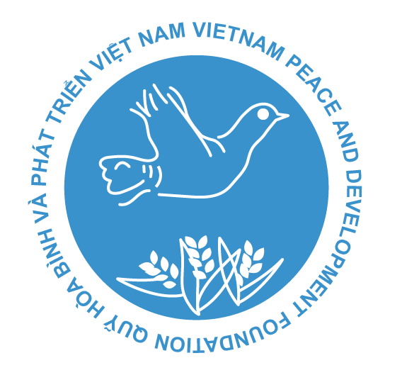 Vietnam Peace and Develope Foundation
