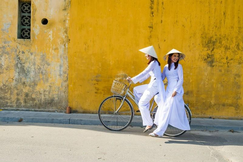 6 reasons why vietnam among best countries for expats